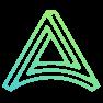 Airstage-logo